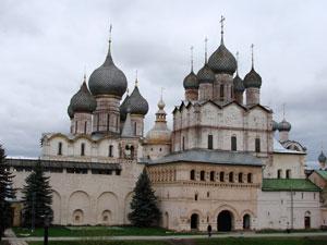 чтобы увидеть большую фотографию в отеле Rostov Hotel, Ростов-на-Дону.